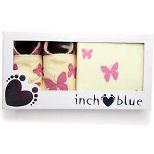 Inch Blue Kaleidoscope Gift Set