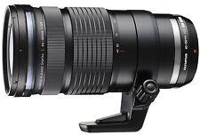 Olympus M.Zuiko Digital 40-150 mm / 2,8 PRO Objektiv  B-Ware vom Fachhändler