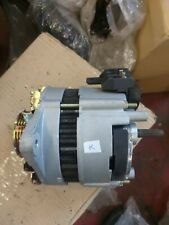 HELLA CA611IR ALTERNATOR