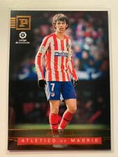2019-20 Panini Chronicles #417 Joao Felix