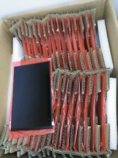 One Screen Part Replacement For BAK USA Seal Rugged Tablet