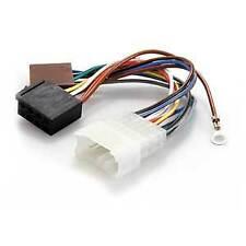 Aerpro APP0130 ISO Connector to Suzuki