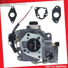 Carburetor w/Gasket Fit 2485393 2485393-S Kohler CH730 CH740 23.5HP 25HP