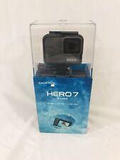 GoPro HERO7 Action Camera - Silver
