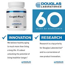 Cogni-Flex CogniFlex 60 Caps