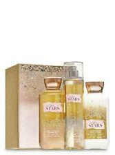 Bath & Body Works In The Stars Gift Box Set