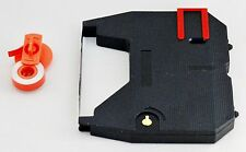 Brother ML100 Typewriter Ribbon and Correction Spool + FAST FREE SHIPPING IN USA