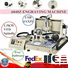 Engraver Machine