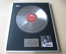 More details for simply red picture book platinum presentation disc