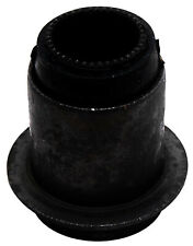 Suspension Control Arm Bushing ACDelco Pro 45G9000