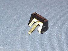 SHURE N95ED N95 M95 M95ED M95EJ replacement EV 767-DED 4767-DE NEEDLE STYLUS