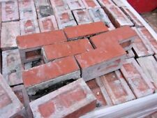 1  USED   NORI  ACCRINGTON BRICK  APPROX 80mil, THICK IN VERY GOOD CONDITION