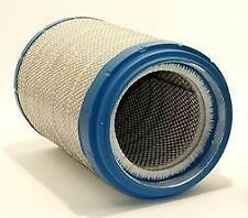 6870 Napa Gold Air Filter ( WIX 46870 ) Fits International