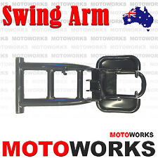 Heavy Duty Steel Swing Arm Swingarm 70cc 110cc 125cc Quad ATV Gokart Buggy C