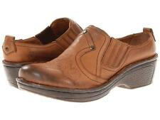 4cfb7ea207b3 Børn Wedge Clogs for Women for sale