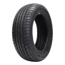1 New Crosswind Hp010  - 225/70r16 Tires 2257016 225 70 16