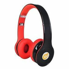 Over the Ear Mobile Phone Headsets for Apple
