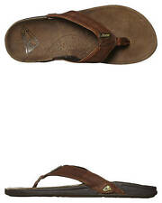 Reef Sandals & Flip-Flops for Men