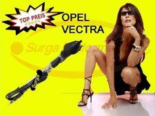 OPEL vectra A et B télescopique antenne Garde-boue antenne Extensible Nouveau OVP