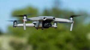 DJI Mavic Air 2 Drone Brand New