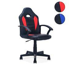 Silla gaming, sillon oficina o despacho, estudio o escritorio, modelo Gamer You