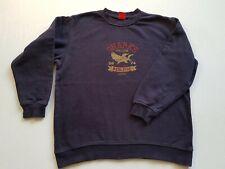 Esprit Pullover Sweatshirt Gr. 140 / 146