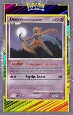 Deoxys - DP6:Eveil des Legendes - 24/146 - Carte Pokemon Neuve Française