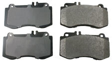 Disc Brake Pad Set-4Matic Front Autopartsource MF1420