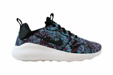 NEW Nike Kaishi 2.0 Print 833667 405 Women's Gamma Blue Running Shoes