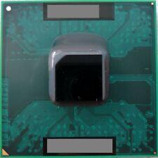 Cpu Processor Intel T3200 Slavg 2.00 3 4/12ft Socket P Skt for Notebook Laptop