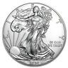 2020 Silver American Eagle 1oz Silver BU Coin F/MD Premier PCGS FS Eligible Tube