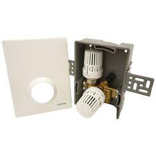 Oventrop Unibox PLUS 1022637 Fußbodenheizung Thermostatventil Einzelraumregelung