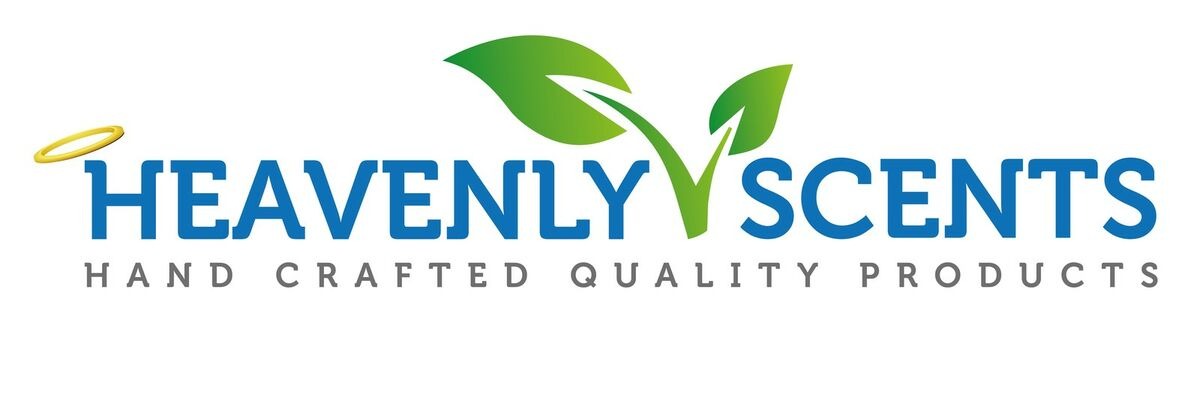 Heavenly Scents, Inc
