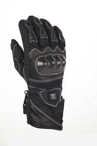 Heated Gloves Keis X800i