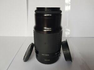 Sigma AF 75-300mm f/4.5-5.6 for Canon EF-S mount
