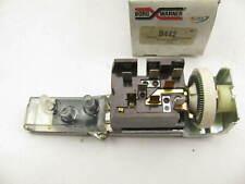 BWD S442 Headlamp Headlight Switch - 1S1504 5322332 SW157 DS-151