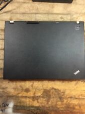 Lenovo ThinkPad R61i 15.4in. (80GB, 1.5GHz, 512MB) Notebook/Laptop Parts