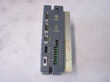100% WARRANTY API Controls PS-3310C-R-C1 Centennial Series Drive