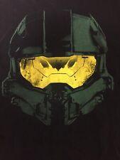 Xbox 360 Halo 4 Video Game T Shirt Medium