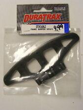 DURATRAX #DTXC6862 FRONT BUMPER : DURATRAX STREET FORCE GP2