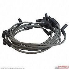 Motorcraft WR4093 Spark Plug Ignition Wire Set