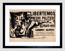Free! Black Art Posters