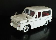 price of 1 18 Scale Diecast Car Travelbon.us