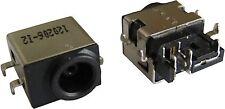DC POWER JACK SAMSUNG RF510 NP-SF510 MOTHERBOARD SOCKET CHARGE PORT