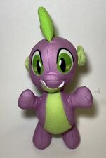 My Little Pony SPIKE The Dragon Plush Stuffed Animal ToyFriendship Is Magic
