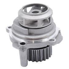 Water Pump (Circoli) - VW New Beetle Jetta/ Skoda Octavia/ Seat Ibiza/Audi A6 A4