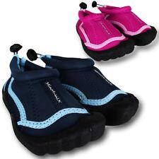 Kinder Wasserschuhe Kinderschuhe Badeschuhe Surfschuhe Wasser Schuhe Gr. 22-35