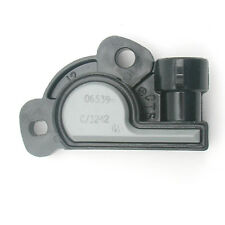 Throttle Position Sensor Delphi SS10459