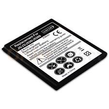 NEW Battery For Samsung Galaxy J3 J5 2016 G550 J500 ON 5 EB-BG530CBU 2600mAh