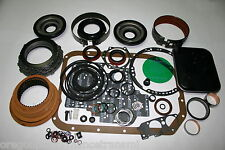 4L80E Rebuild Kit 2000-up 4L85E Master Automatic Transmission Overhaul GM Chevy